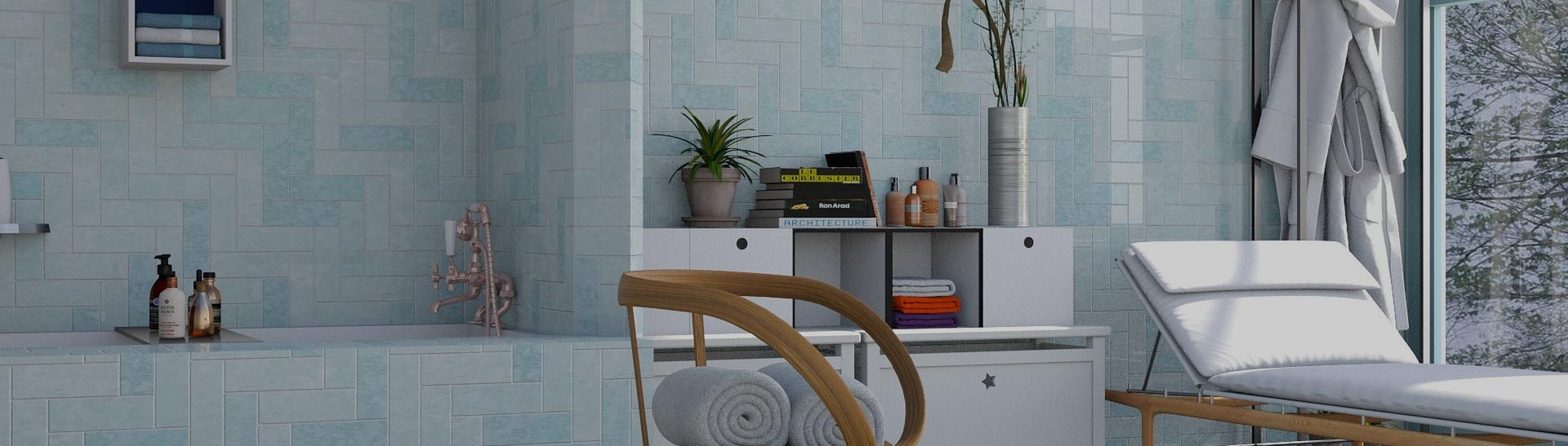 Salle De Bain Montpellier rénovation salle de bain montpellier - rfpc robert fabien
